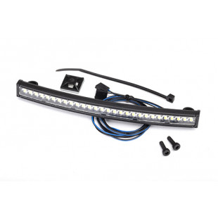 Traxxas TRX-4 Sport Complete LED Light Set