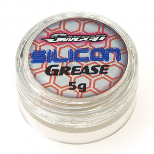 Sweep Silicon Grease 5g