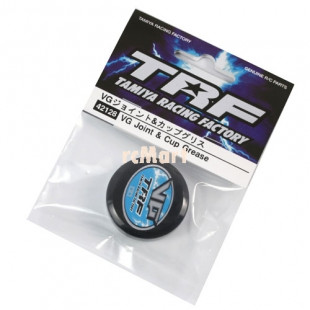 Tamiya VG Joint & Cup Grease
