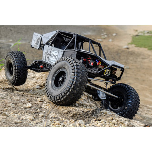 Gmade GOM 1/10 GR01 4WD Rock Buggy Car Kit