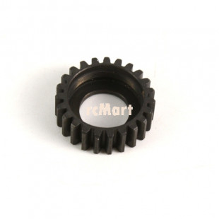 Mugen Seiki MUGEN SEIKI  2nd Pinion Gear 23T (Steel) for MTX-4