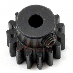 Gmade 32P Pitch 3mm Bore Hardened Steel Pinion Gear 15T