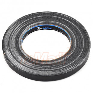 1Up Racing 1UP Racing 12mm Wide Pro Battery Fiber Tape