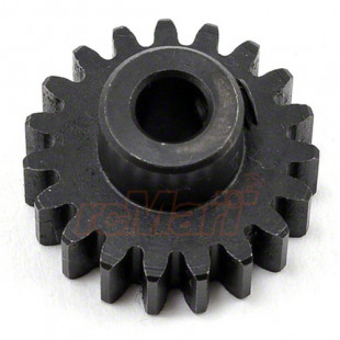 Gmade MOD1 5mm Bore Hardened Steel Pinion Gear 19T