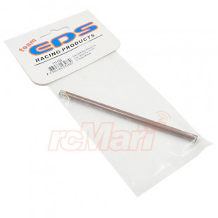 Team EDS 5x120mm Allen Wrench Tip For RC Car On Road Off Road