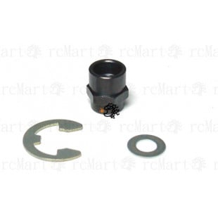 Kyosho Parts  PILOT NUT (FOR R)