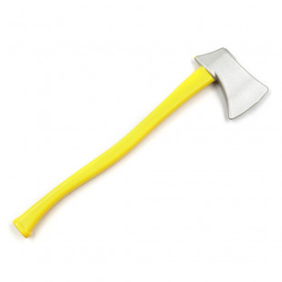 Xtra Speed 1/10 Scale Metal Axe Accessory