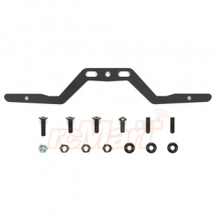 Tamiya T3-01 FRP Support Arms Set