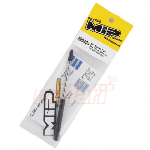 MIP 2mm Speed Tip Ball End Hex Driver Wrench