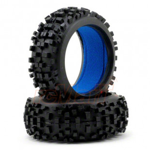 Pro-Line Badlands All Terrain 1:8 Buggy Tires (2) for Front or Rear