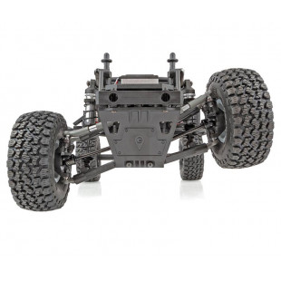 Element Enduro Trailrunner 4x4 1/10 RTR Rock Crawler w/ 2.4GHz Radio